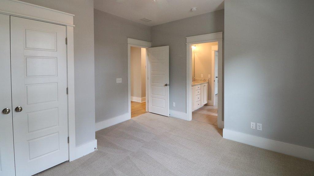 Midtown Homes For Sale - 1391 Rivella, Mount Pleasant, SC - 18