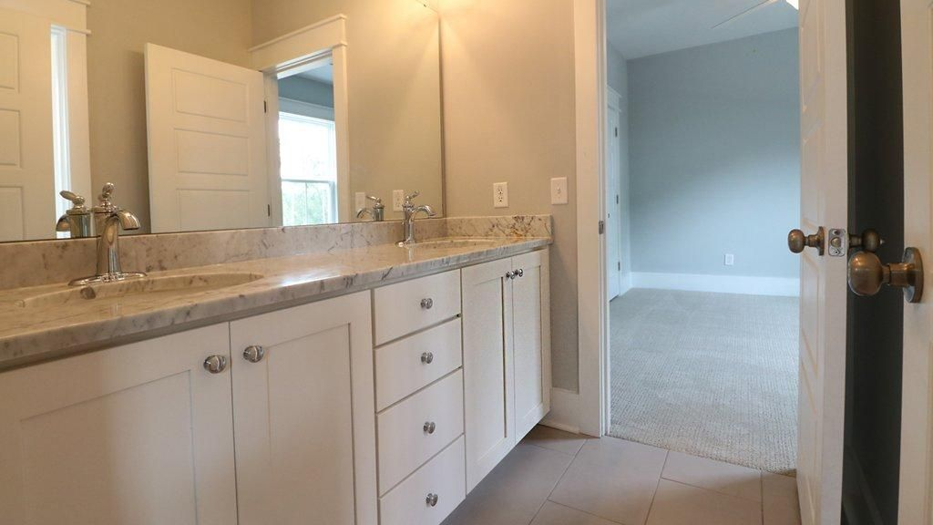 Midtown Homes For Sale - 1391 Rivella, Mount Pleasant, SC - 7