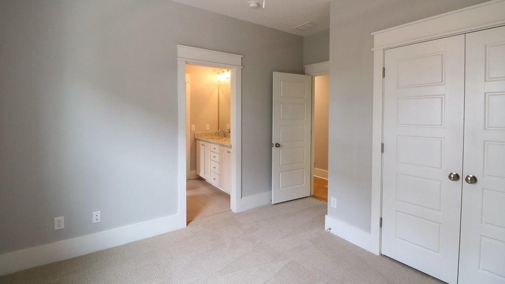 Midtown Homes For Sale - 1391 Rivella, Mount Pleasant, SC - 6