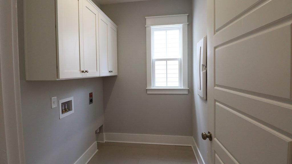 Midtown Homes For Sale - 1391 Rivella, Mount Pleasant, SC - 5