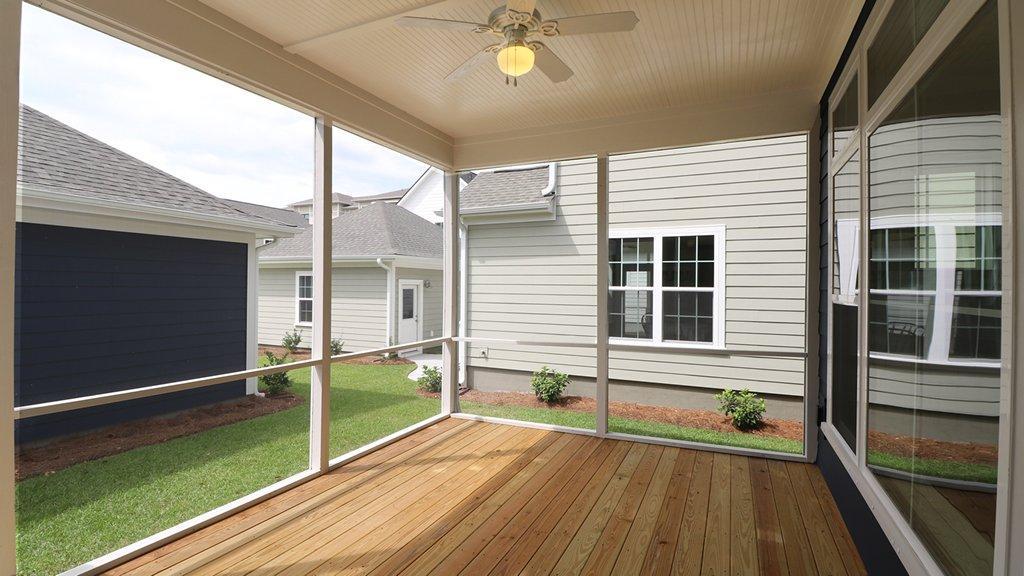 Midtown Homes For Sale - 1391 Rivella, Mount Pleasant, SC - 12