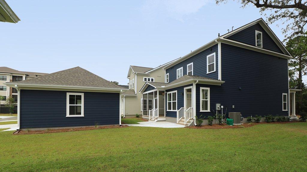 Midtown Homes For Sale - 1391 Rivella, Mount Pleasant, SC - 11