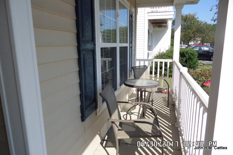 200  Emerald Isle Drive Moncks Corner, SC 29461