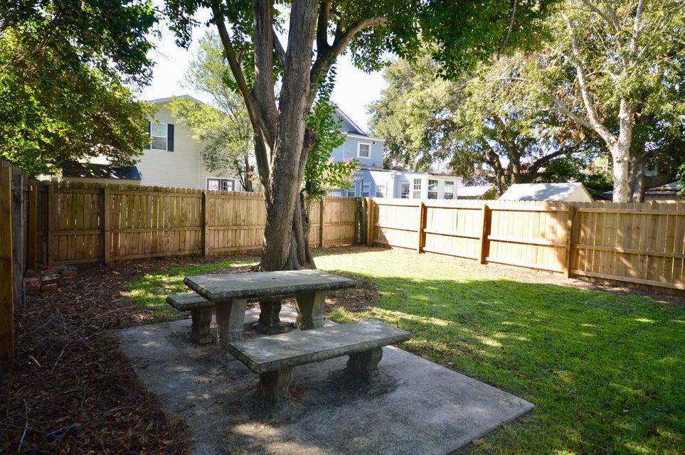33  Cypress Street Charleston, SC 29403