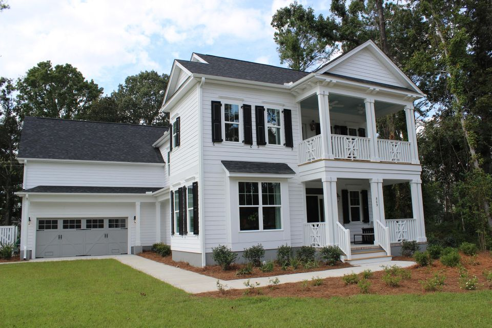 3216  Shutes Folly Drive Charleston, SC 29412