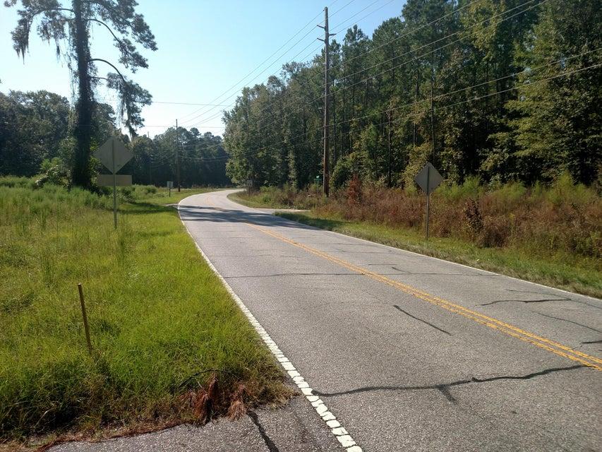 4860  Highway 174 Adams Run, SC 29426