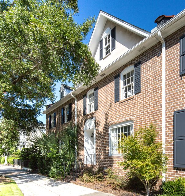 146  Broad Street Charleston, SC 29401