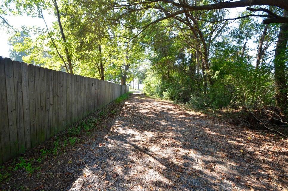1416  Old Whitesville Road Moncks Corner, SC 29461