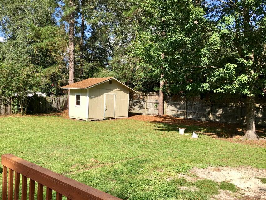 103  Donna Drive Summerville, SC 29483