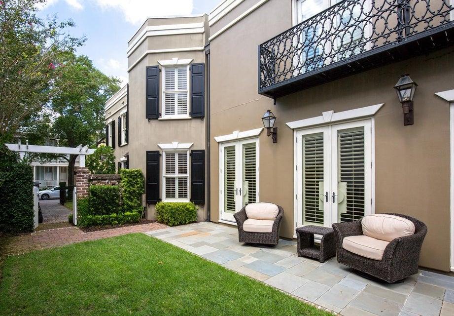 54  Legare Street Charleston, SC 29401