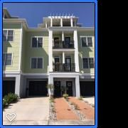 20  Transom Court Charleston, SC 29407