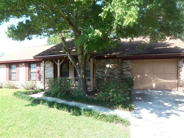 108  Flynn Street Summerville, SC 29483