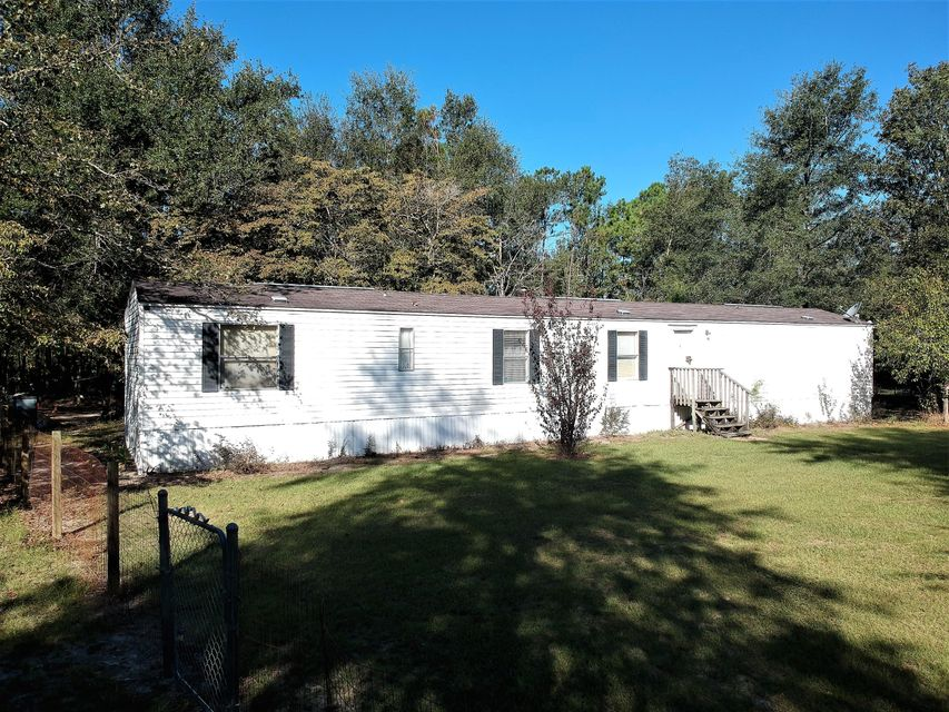 535  Cane Creek Road Cross, SC 29436