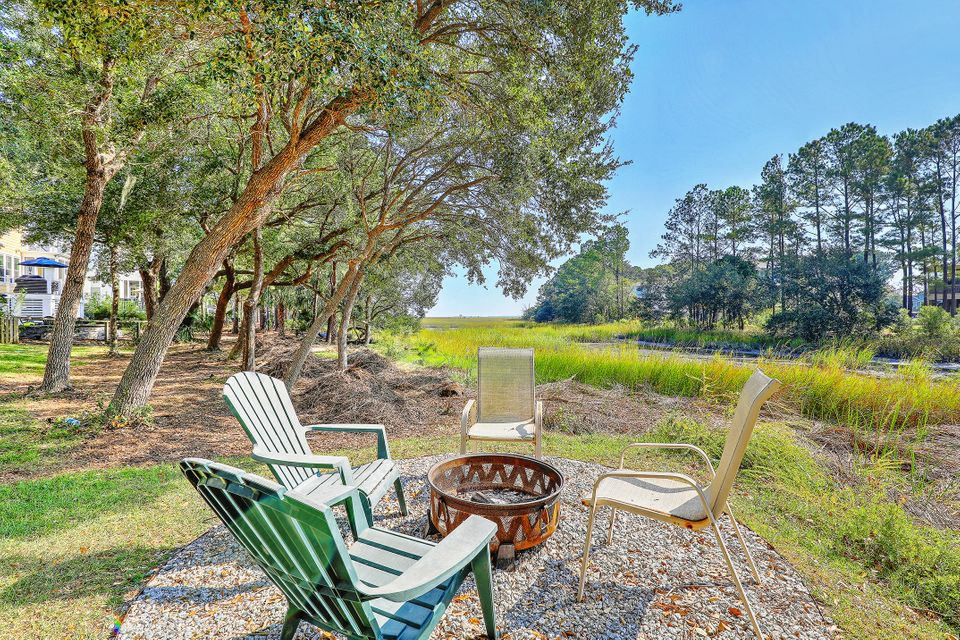 4070  Blackmoor Street Mount Pleasant, SC 29466