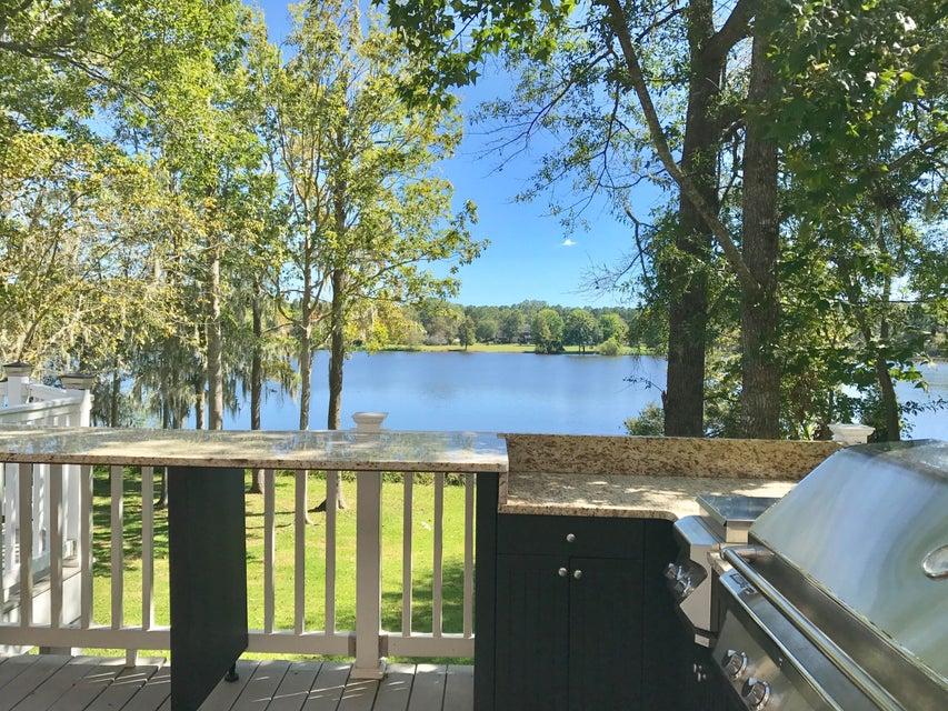 156  Loganberry Circle Goose Creek, SC 29445