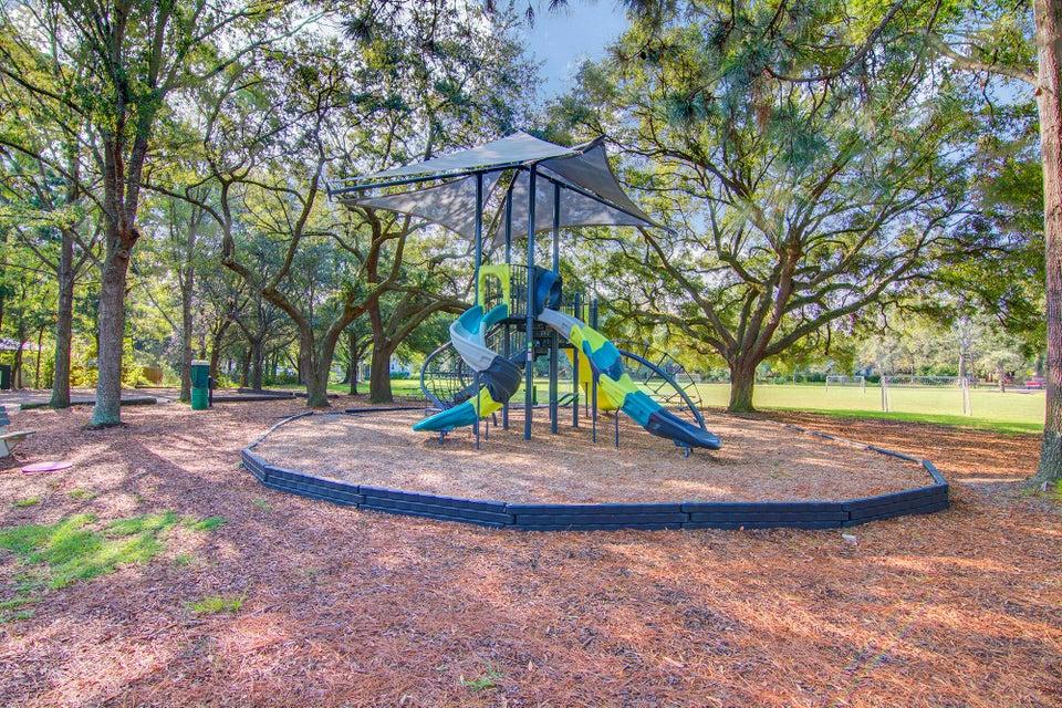 1703  Pinckney Park Drive Charleston, SC 29407