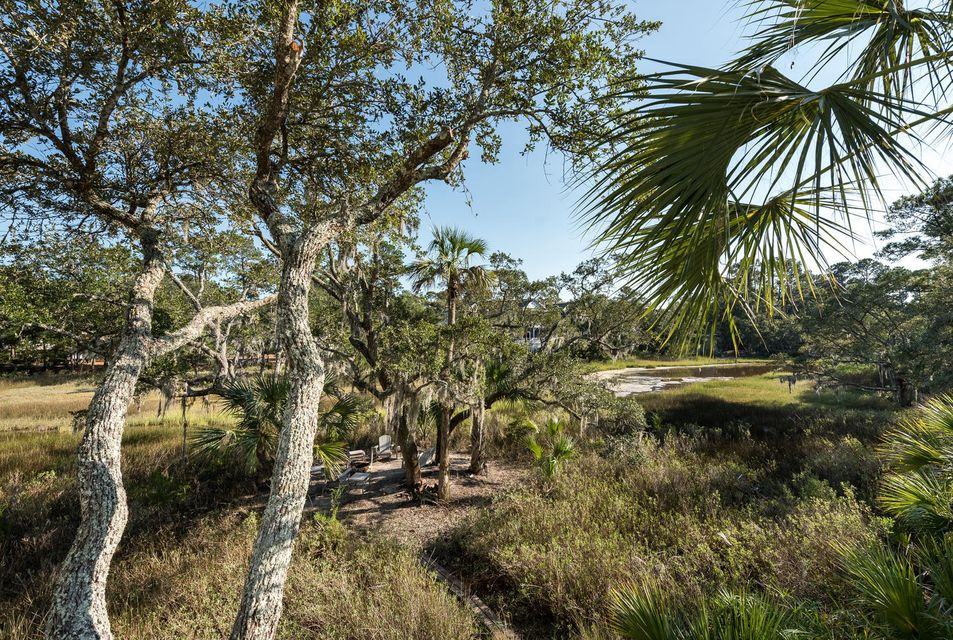Seabrook Island Homes For Sale - 2957 Deer Point, Seabrook Island, SC - 28