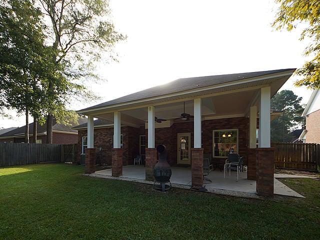112  Dasharon Lane Goose Creek, SC 29445