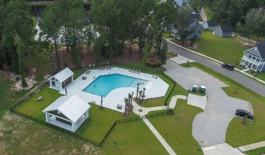 Swygerts Landing Homes For Sale - 1206 Segar, Johns Island, SC - 7