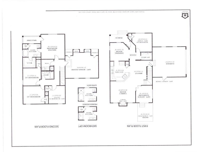Swygerts Landing Homes For Sale - 1206 Segar, Johns Island, SC - 5
