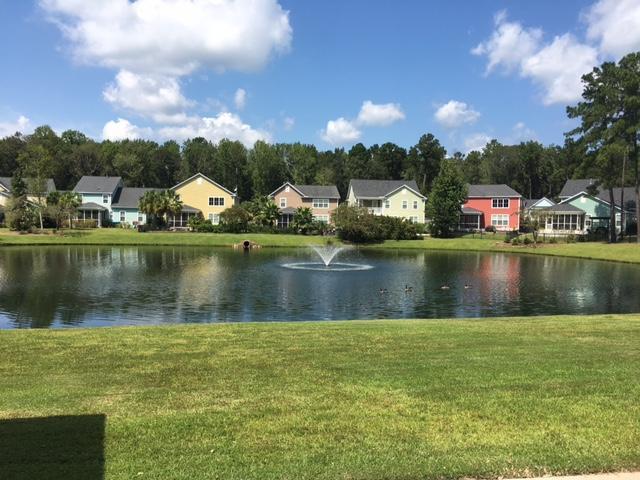 305  Branch Creek Trail Summerville, SC 29483