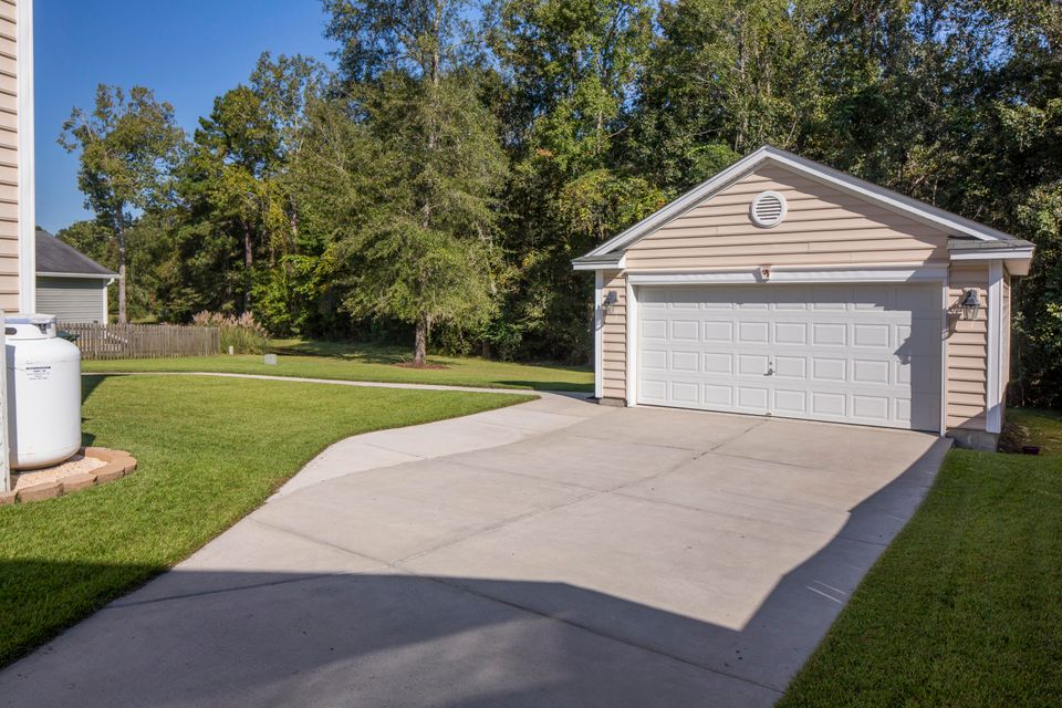 138  Cypress View Road Goose Creek, SC 29445