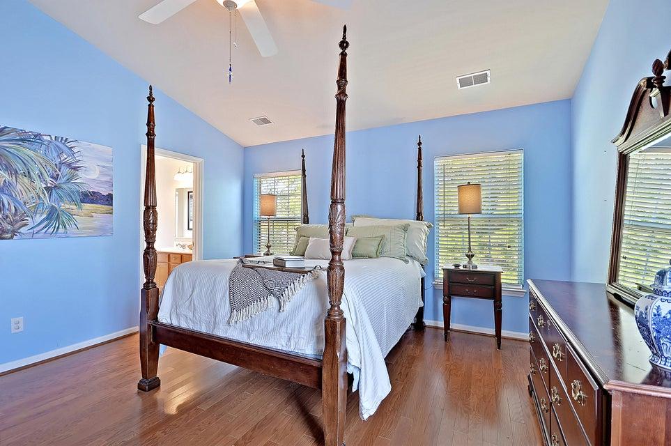 440  Blue Dragonfly Drive Charleston, SC 29414
