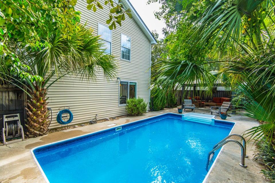 1743  Orange Grove Shores Drive Charleston, SC 29407