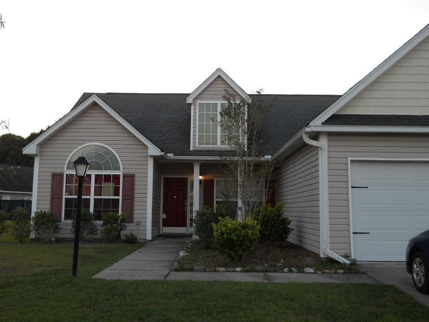 127  Cableswynd Way Summerville, SC 29485