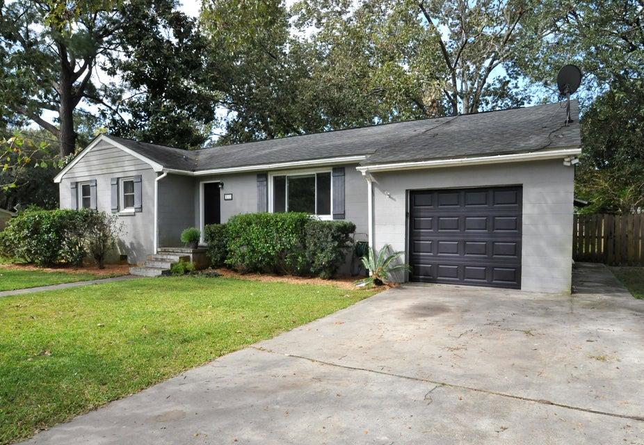 311  Millcreek Drive Charleston, SC 29407