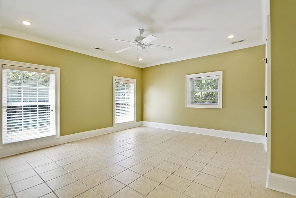 1769 W Canning Drive Mount Pleasant, SC 29466