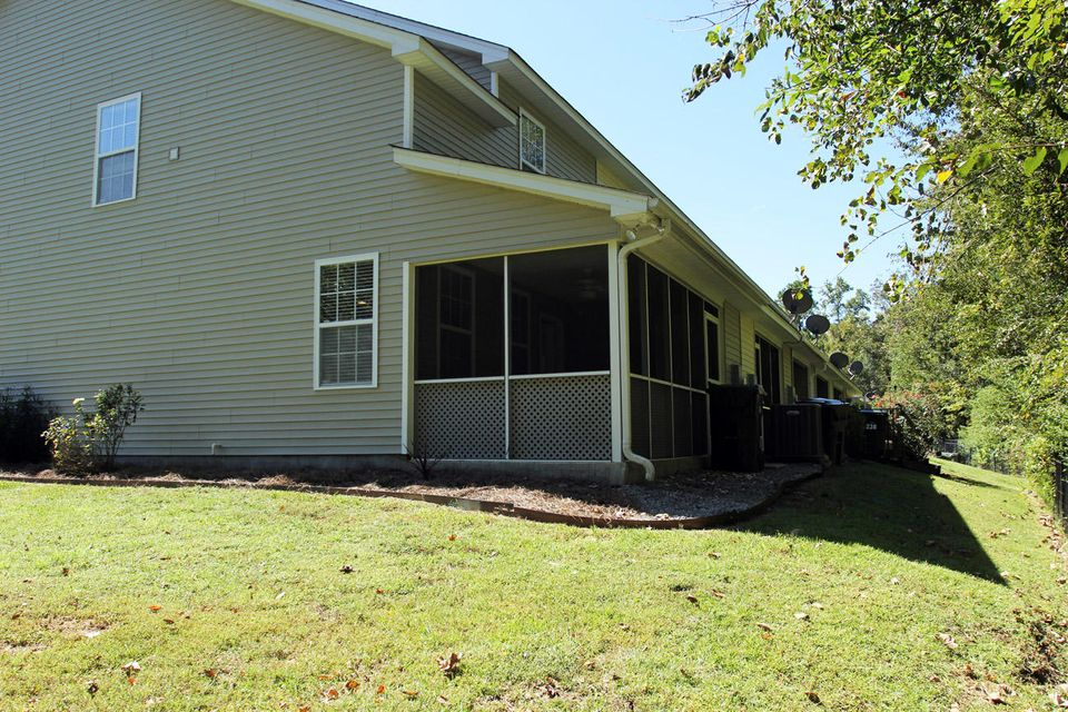 234  Brookshire Road Goose Creek, SC 29445