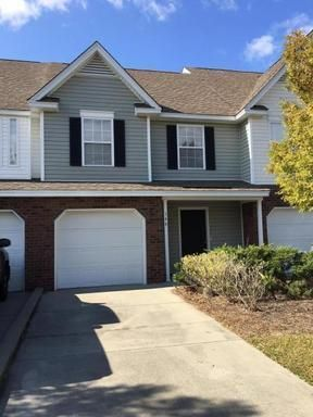 146  Darcy Avenue Goose Creek, SC 29445