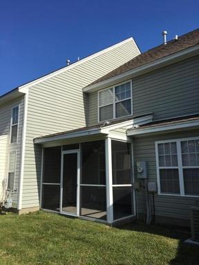 146  Darcy Avenue Goose Creek, SC 29445