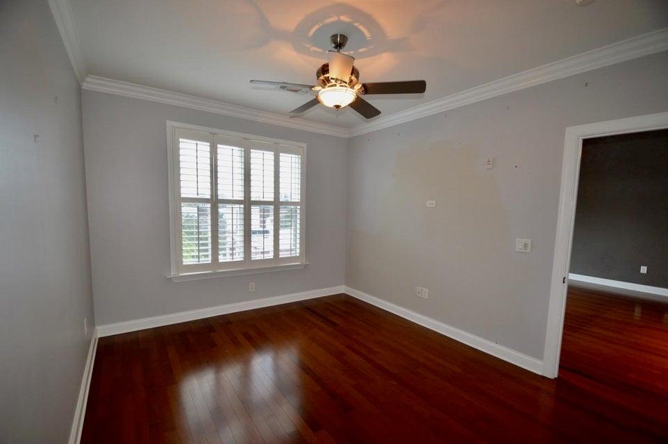 21  George Street Charleston, SC 29401