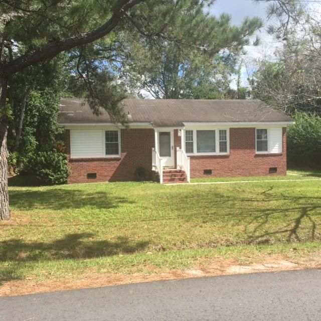 404  Mary Scott Drive Goose Creek, SC 29445