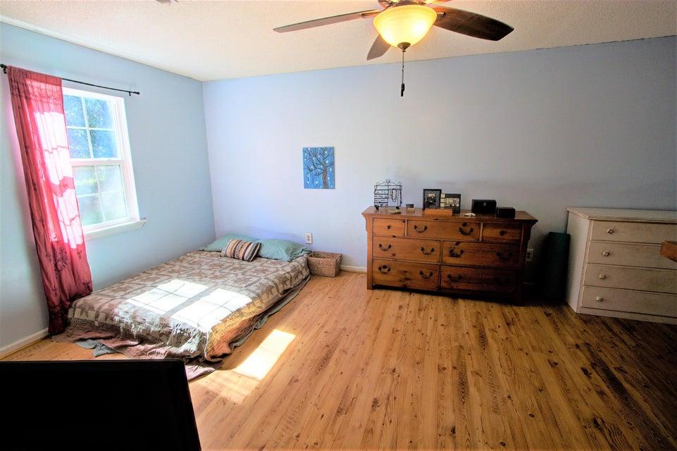 1546  Langston Drive Johns Island, SC 29455