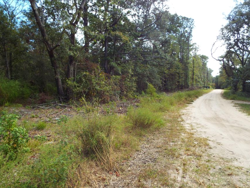 5728  Geathers Road Hollywood, SC 29449
