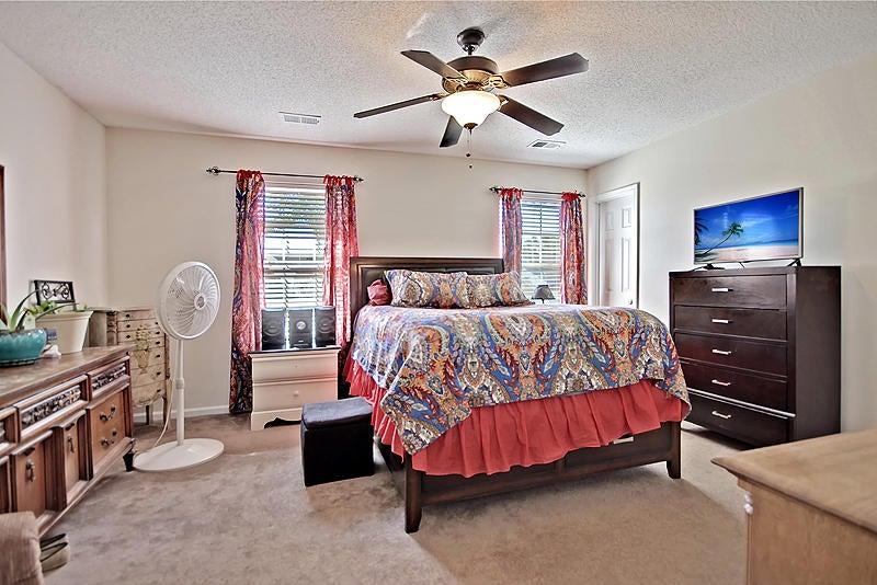 109  Kingswood Place Summerville, SC 29486