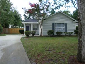 256  Two Pond Loop Ladson, SC 29456