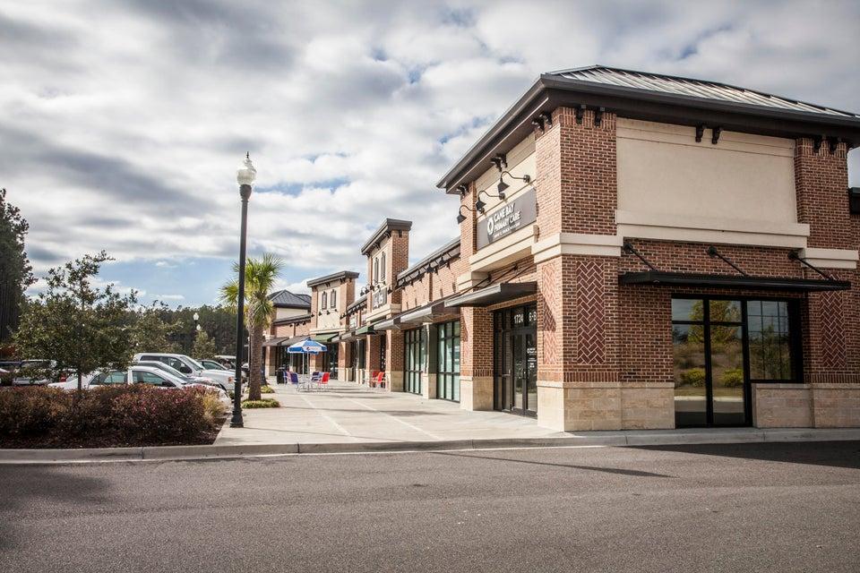 3007  Northern Red Oak Drive Summerville, SC 29486