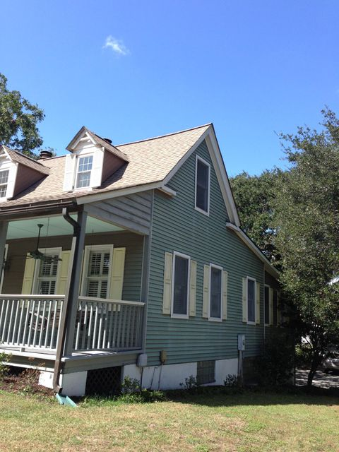 Old Village Homes For Sale - 120 Mary, Mount Pleasant, SC - 5