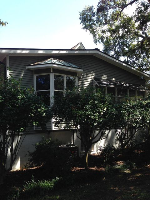 Old Village Homes For Sale - 120 Mary, Mount Pleasant, SC - 59