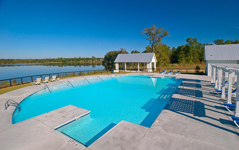 1321 Riverdale Germantown, TN 38138 - MLS #: 10001605