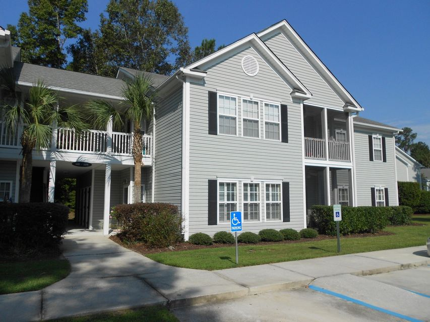 606 S Elgin Court Charleston, SC 29414
