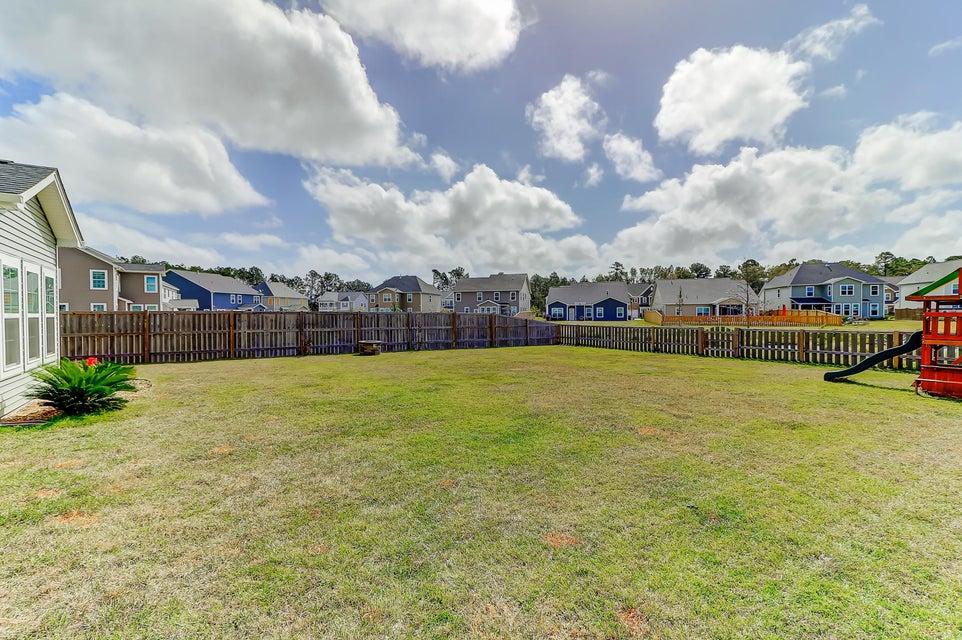 3197  Dunwick Drive Johns Island, SC 29455