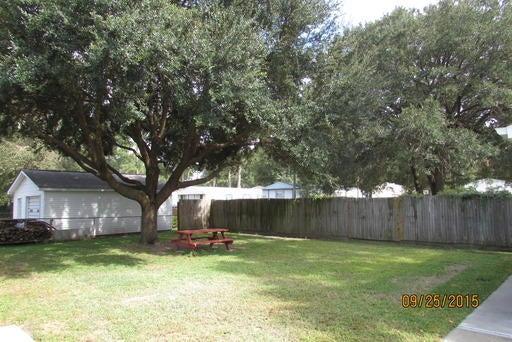 4313  Helene Drive North Charleston, SC 29418