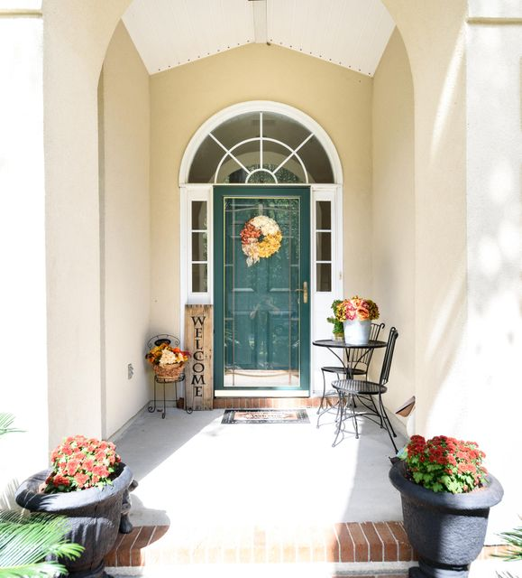 8728  Laurel Grove Lane North Charleston, SC 29420