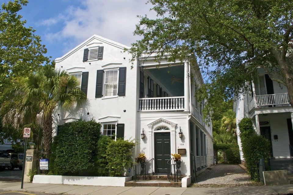 108  Rutledge Charleston, SC 29401