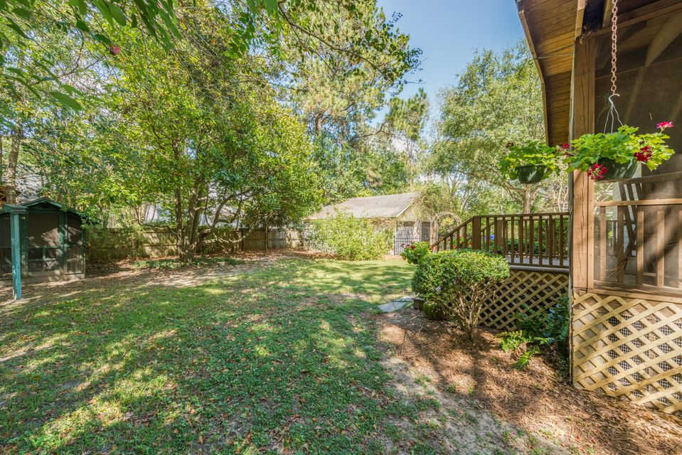 10  Oakdale Place Charleston, SC 29407